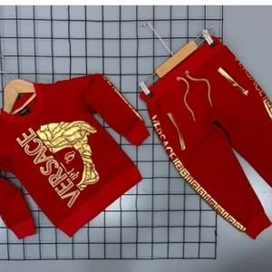 Other - Versace tracksuits